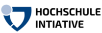 Hochschule Intiative